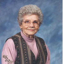 L. Bevlyn Donahue