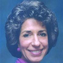 Joyce  Keen