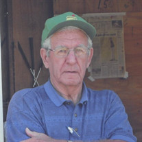 Gerald E.  Wilmot