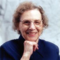 Nellie Moon Millwood