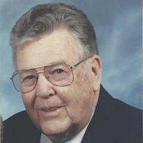 Mr. Wayne Varner