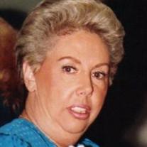 Ramona Diana Herring