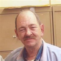 Russell Joseph Menard