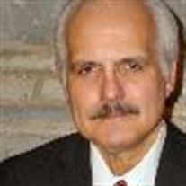 James R. Spinato
