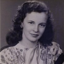 Leah Samuel Smith