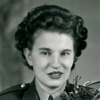 Dorothy C. Heller