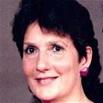 Anna Lillian Nixon