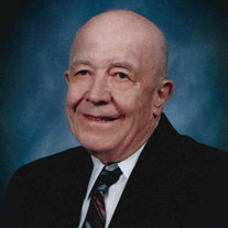 Lyle  E. Stern