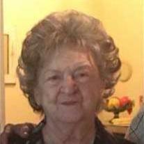 Helen Radoman Sampson