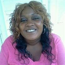 Yomah Phillips