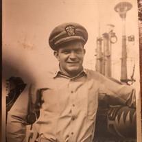 Mr. Howard Bentley Shofner, Jr.