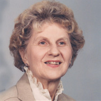 Lucille Black
