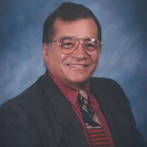 Alejandro Rios Morales