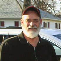 Kenneth D. Lord