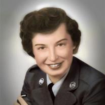 Louise Davis Killeen