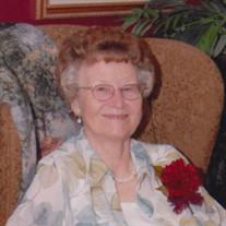 Irene  Schamber
