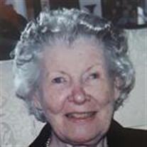 Anne B. McNulty