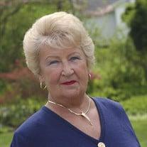 Ann Mowris Mulligan