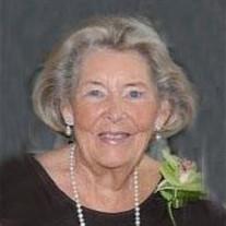 Sheila DeCarlo