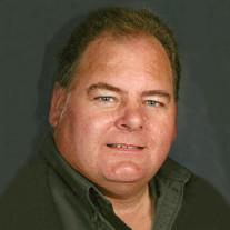 George J. Lipinski