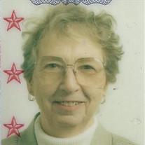 Patricia L. Beattie
