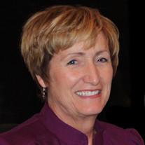 Carolyn Owen