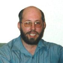 Randall R. McLaughlin