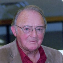 Rev. Lee Phillips