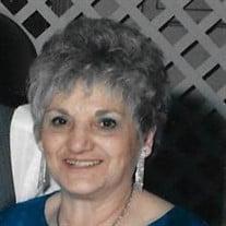 Mrs Vita Venute