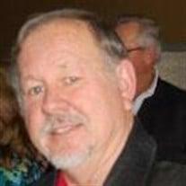 Paul Conrad Clements, Jr.