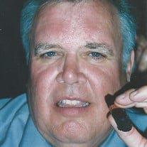John T. Matthews