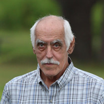 Howard L. Janvrin, Jr.