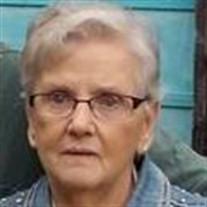 Madeline C. Linsky