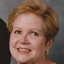 Eileen M. Keating