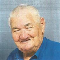 Billy  L.  Keeling