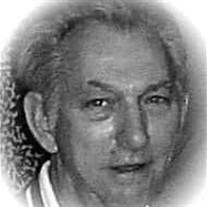 Willie  B.  Wayne, Jr.