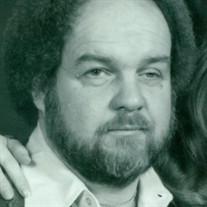 Robert L. Keller