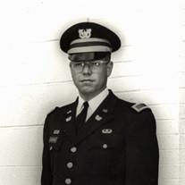 Ralph Charles Liebchen