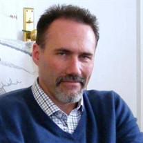 David Charles Franke