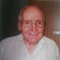 Lester B. Weiderman