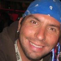 Brian E. Vaccaro