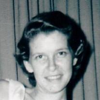 Lora L. Hunsaker