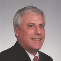 David  H.  Goodin