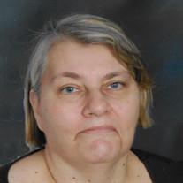 Patricia A. Fleeger