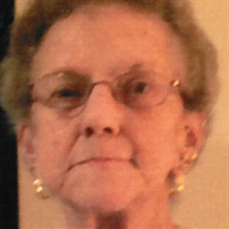 Rita G.  Whetstone