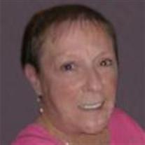 Lorraine J. Zold