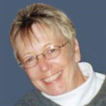 Janelle Hansen