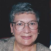 Monica Konefal Seibert
