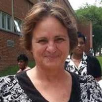 Deborah E. Norvell