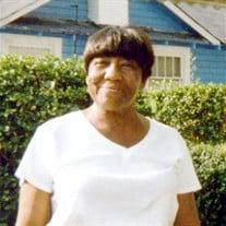 Mrs.  Louise Williams